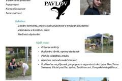 Stanice-Pavlov-103