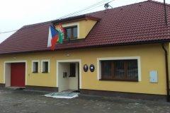 BudovaOU_8-1